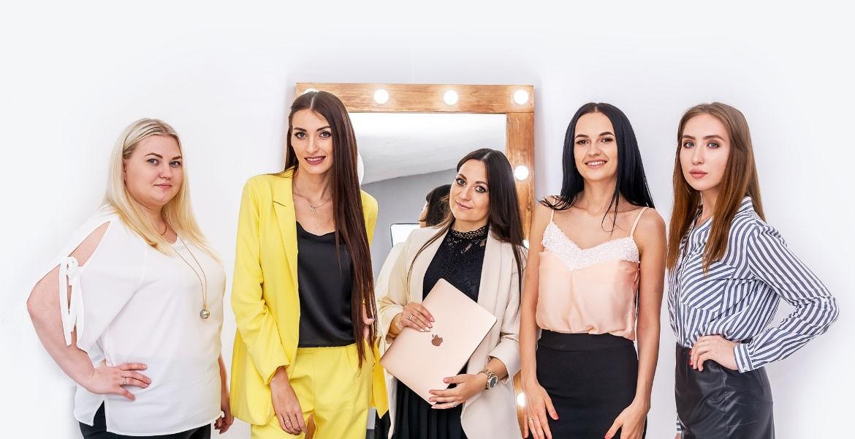 СММ-специалисты по продвижению Instagram в Белгороде